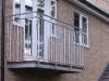 balcony07