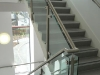 balustrades-36