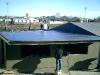 flat_roof_800x600