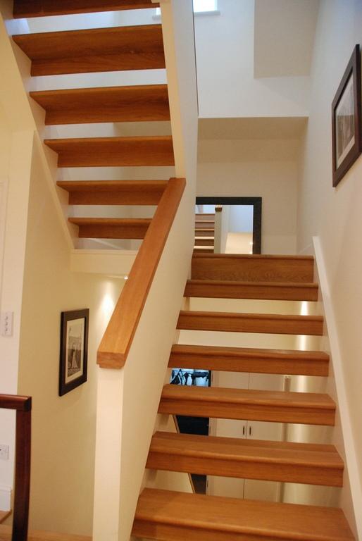 Loft Conversions | Mccann Building Services